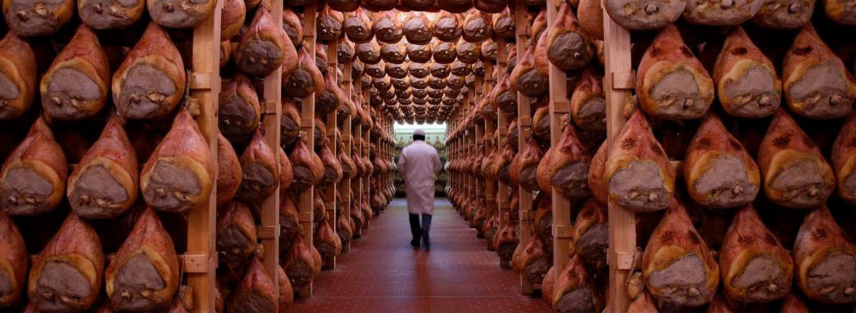 mesarska-industrija
