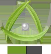 vetracare-logo